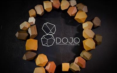 DOJO CREATIONS